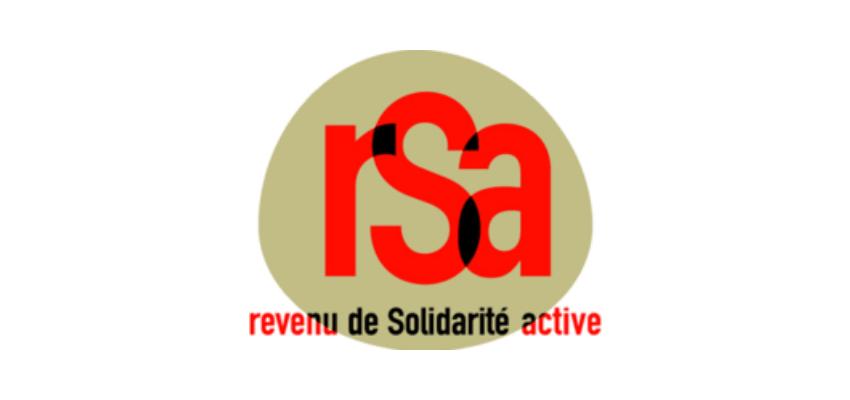 Le RSA: définition, modes de calcul, conditions d'éligibilité