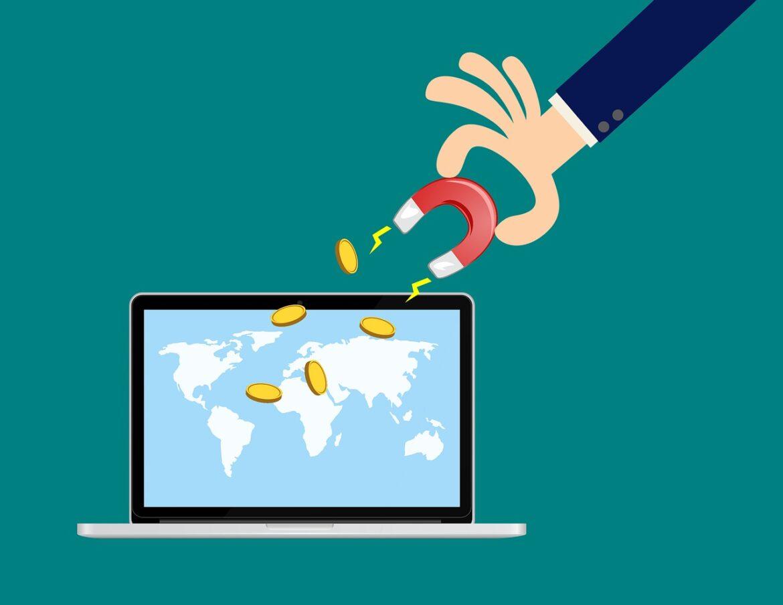 comment gagner de l argent facile sur internet sans investir